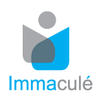Image result for Immacule Lifesciences